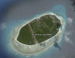 Le groupe d'îles de Liliane Bettencourt acheté 18 millions € en 1998 vendu 60 millions €