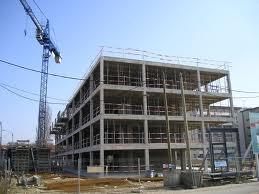 Construire 500 mille logements par an est-il irréalisable ?