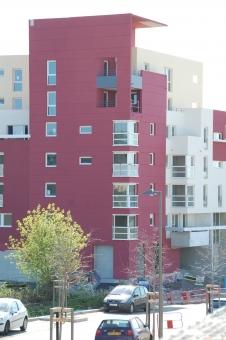 Défiscalisation immobilière : quel avenir au milieu des nombreux changements fiscaux ?