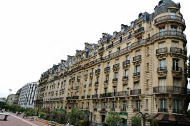 État des lieux des prix immobiliers sur le marché français