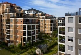 Des éclaircissements sur le marché immobilier