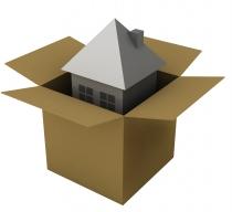 Immobilier : une baisse majeure des prix surviendra-t-elle en 2013 ?