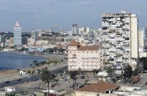 Le marché immobilier africain est en pleine expansion