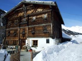 Les prix immobiliers au sport d'hiver : tour d'horizon de quelques grandes stations alpines