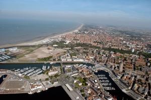 L'immobilier à Dunkerque est en crise depuis 2 ans