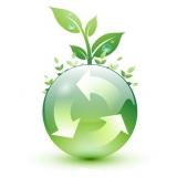 Première présentation du baromètre de l'Observatoire de l'immobilier durable