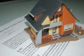 Comment acheter un bien immobilier avec un risque de santé ?