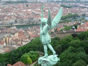 L'immobilier à Lyon : où investir ?