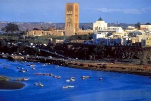 Evolution des prix immobiliers au Maroc