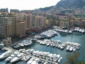 Immobilier à Monaco : les prix explosent