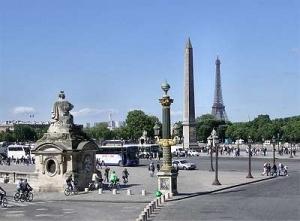 Combien coûtent les 10 plus belles vues de Paris ?