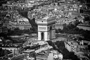 Paris propose de séparer le foncier du bâti dans le cas d'une vente de logement