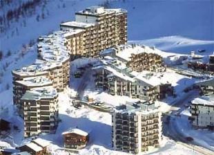 Les meilleures opportunités immobilières au ski