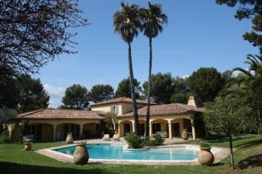 Investir dans la résidence de tourisme, une bonne option