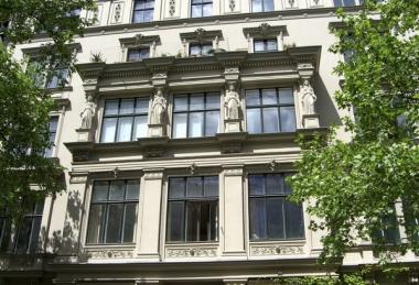Marché immobilier : pourrait-on espérer une relance d'ici la fin 2012 ?
