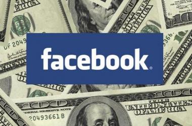 L'entrée de Facebook dans la bourse entraîne une flambée des prix dans l'immobilier