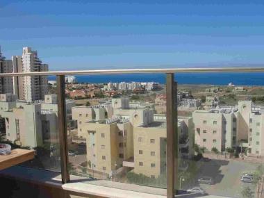 Israël : les étrangers de plus en plus présents sur le marché immobilier