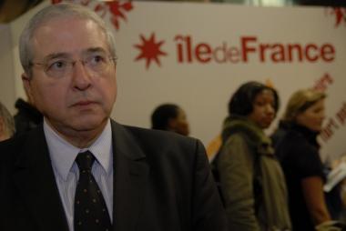 Précarité énergétique en Ile-de-France : aides financières pour les plus modestes