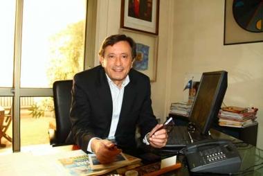 Affaire Apollonia : le député Jean-Sébastien Vialatte interpelle La Garde des Sceaux Christiane Taubira