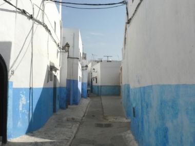 Ces villes marocaines qui attirent les investisseurs immobiliers