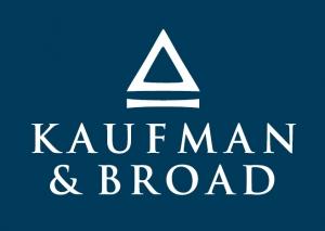 Kaufman & Broad emboîte le pas à Orpi et incite aussi les vendeurs à baisser leurs prix