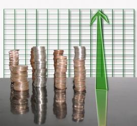 2013 : Eclatement de la bulle immobilière ?