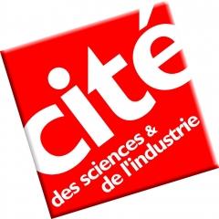 La Cité des Sciences et de l'Industrie au parc de la Villette fait peau neuve