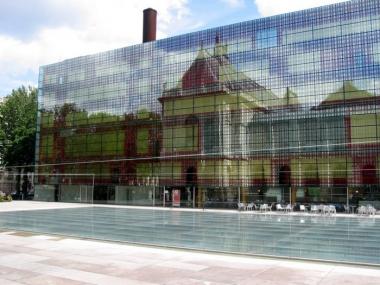 Avec 3 060€ le m² pour un logement ancien, Lille figure parmi les villes françaises les plus coûteuses