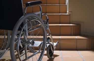 Logement et handicap : inertie des pouvoirs publics
