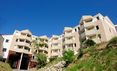 Des risques de précarité scolaire à cause du manque de logement étudiant