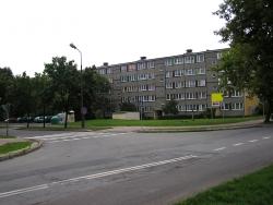 Lancement par le gouvernement d'une concertation sur l'attribution des logements sociaux