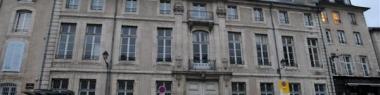 Cécile Duflot n'hésitera pas à réquisitionner des logements vides