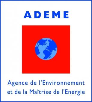 Réduction de la consommation d'énergie d'ici 2023 : l'ADEME propose des solutions