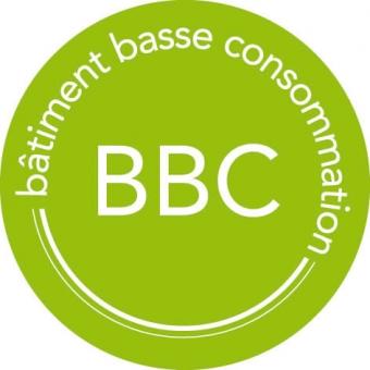 2e phase du retour d'expériences BBC du programme Règles de l'art Grenelle Environnement/RAGE 2012