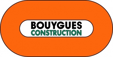 Bouygues Construction et la Fondation Agir contre l'Exclusion signent un partenariat sur l'insertion