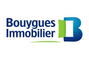 Quatre nouveaux directeurs généraux chez Bouygues Immobilier
