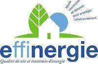 La rénovation énergétique Effinergie