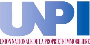 UNPI : Construire des logements autrement