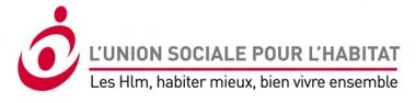 Succession de Thierry Repentin à la présidence du mouvement HLM