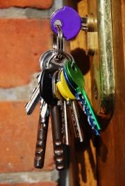 Loterie immobilière : ce marché aurait-il de l'avenir devant lui ?