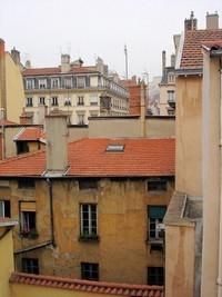 Hausse des prix du foncier sur le Grand Lyon