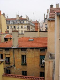 La palme d'or des loyers étudiants les plus chers revient à Paris