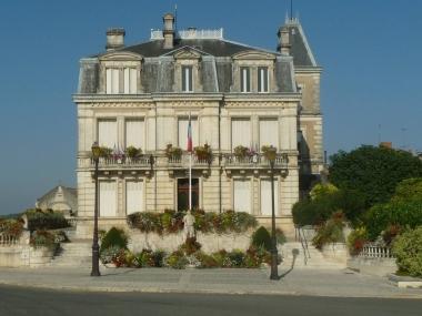 Un week-end ventes immobilières à des prix exceptionnels pour redynamiser la commune de Montbron