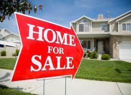 Une légère hausse du volume des logements neufs vendus aux Etats-Unis