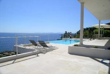 L'immobilier de luxe dans les Pyrénées-Orientales