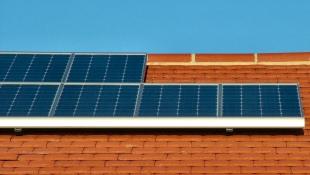 Gestion automatique du réseau électrique d'une habitation