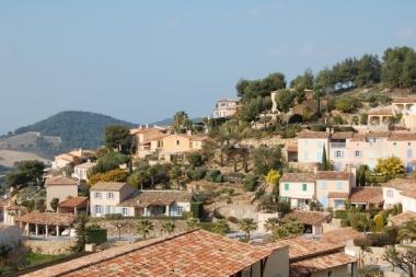 Languedoc-Roussillon : En dix ans, il faut fournir deux fois plus d'effort pour acquérir un logement ancien