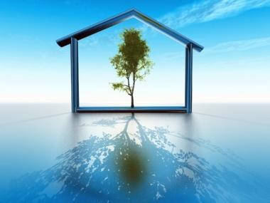 Prise de conscience globale pour la valeur verte dans l'immobilier