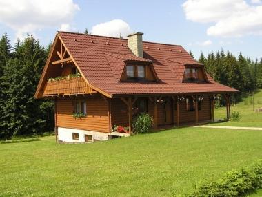 En cas d'incendie, une maison en bois présente-t-elle des dangers supplémentaires ?