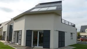 Après le succès de sa Maison Multi-Confort, Saint-Gobain part à l'assaut de la rénovation durable